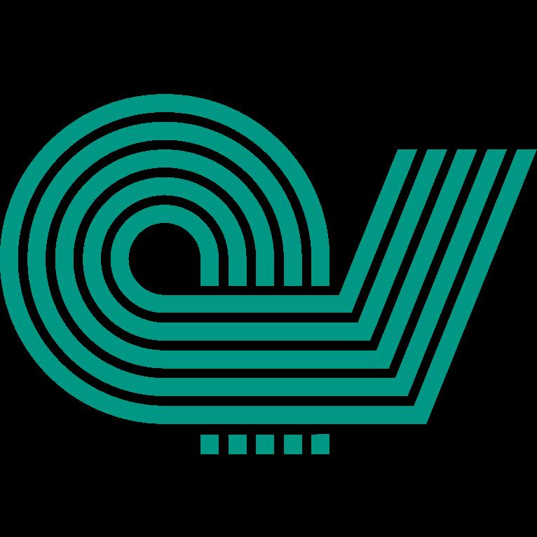 Symbol / Icon / Logo | Glasveredler · Fachgruppe im Glaserhandwerk